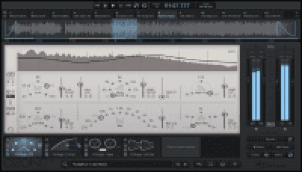 iZotope RX 6 Audio Editor Advanced