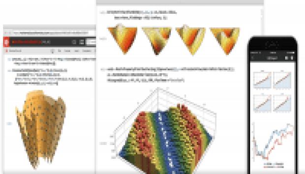 wolfram mathematica 11.1.1