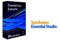Syncfusion Essential Studio 2017.2 v15.2.0.43