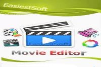 EasiestSoft Movie Editor 5
