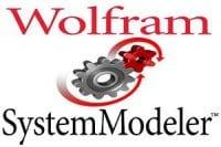 Wolfram SystemModeler 5.0 Full