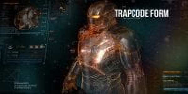 Red Giant Trapcode Suite 14 Full