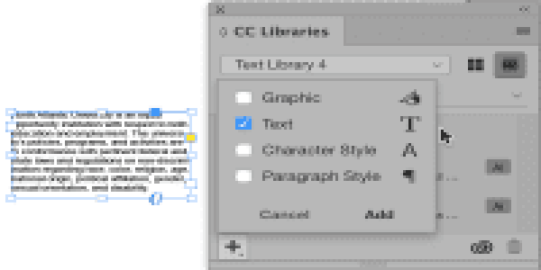 adobe indesign cc 2018 Crack