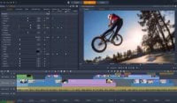 Pinnacle Studio Ultimate 21 Version complète téléchargement gratuit