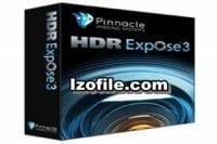 Pinnacle Imaging HDR Expose 3.2.2