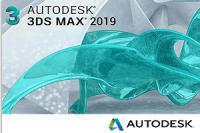 Autodesk 3ds Max 2019 Crack Free Download