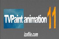 Tvpaint Animation 11 Pro Crack
