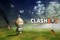 Clashbot 7.11.4.1936 VIP Cracked Full Version