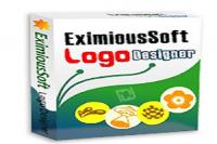 EximiousSoft Logo Designer Pro v3.88 Crack Full Version