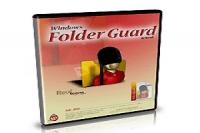 Folder Guard 18.3.1 Full Crack