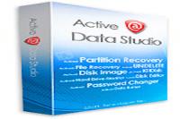 Active Data Studio 13.0.0.2 Crack