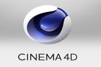 Maxon Cinema 4D Crack