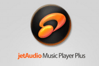 JetAudio Plus 8.1.7.20702 Full Crack