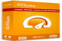 TweakBit PCSuite 10 Crack