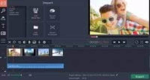 Movavi Screen Recorder Studio v10.1.0 With Crack