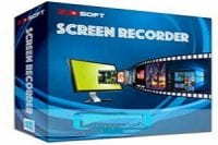 ZD Soft Screen Recorder 11.1.16 Full Version