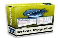 Driver Magician v5.21 Full Keygen