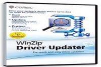 WinZip Driver Updater v5.27.2.16 Full Crack