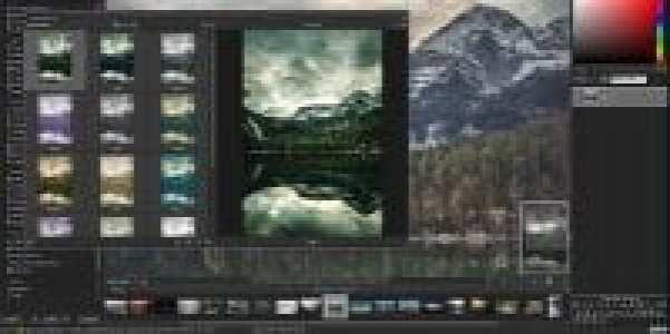 ACDSee Photo Studio Ultimate 2020 Crack