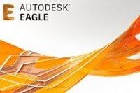 Autodesk EAGLE Premium 9.5.1 Full Crack