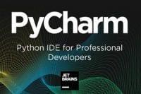 PyCharm Professional 2019.1 Full Keygen