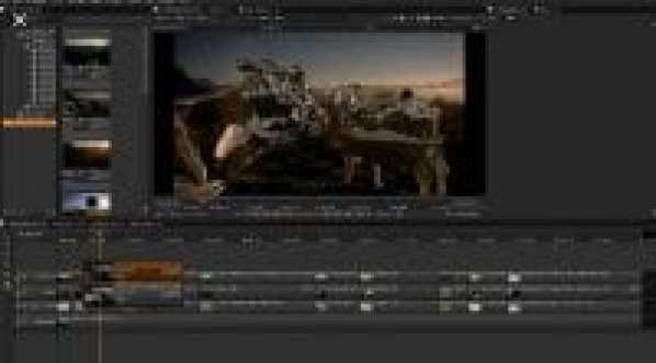 The Foundry Nuke Studio 12.0v2 Crack Full Version