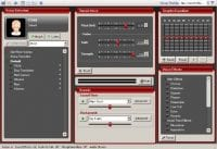 MorphVOX Pro 4.4.80 Build 21255 Full Crack