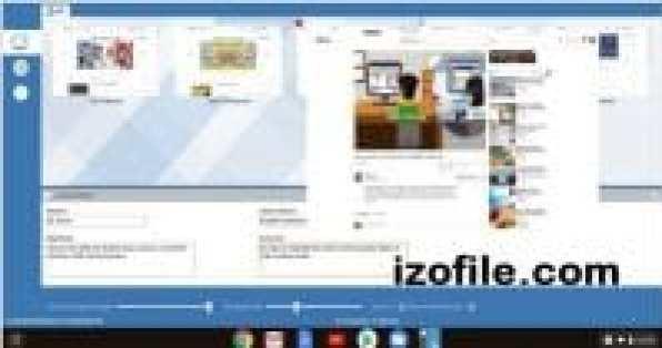 NetSupport School 12.00.0023 free download