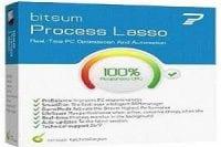 Process Lasso Pro 9.4.0.28 Free Download