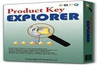 Product Key Explorer 4.2.0.0 Free Download