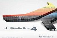 Studio One Pro 4.5.5.54904 Full Keygen
