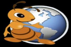 Ant Download Manager Pro Crack V1.17.0 Free Download