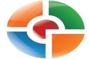 Hitman Pro 3.8.16 Build 310 Full Version