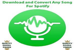 Sidify Music Converter Crack 2.0.3