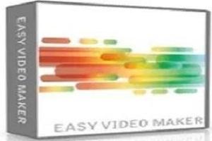 Easy Video Maker Platinum 8.19 Crack