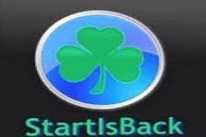 StartIsBack ++ 2.9 Crack