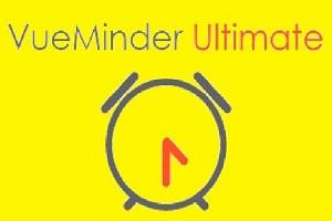VueMinder Ultimate 2020.01 Crack