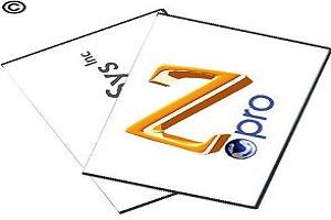formZ Pro 9.0.0.3 Full Crack