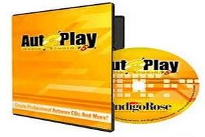 AutoPlay Media Studio 8.5.3 Full Crack