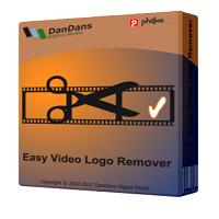 Easy video logo remover full crack