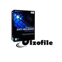 Malwarebytes Premium 4.1.2.73 Free Download