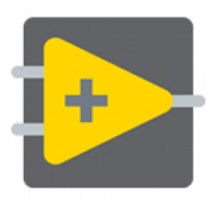 Labview free download full version