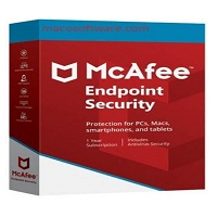 Mcafee endpoint security download