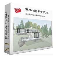 Sketchup 2021 download