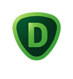 Topaz DeNoise AI 2.4.2 free download