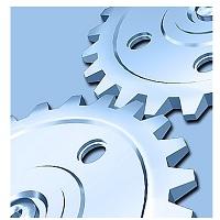 Febooti Automation Workshop 5.0.0 Business Premium Full Keygen