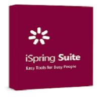 ispring suite 10 free download