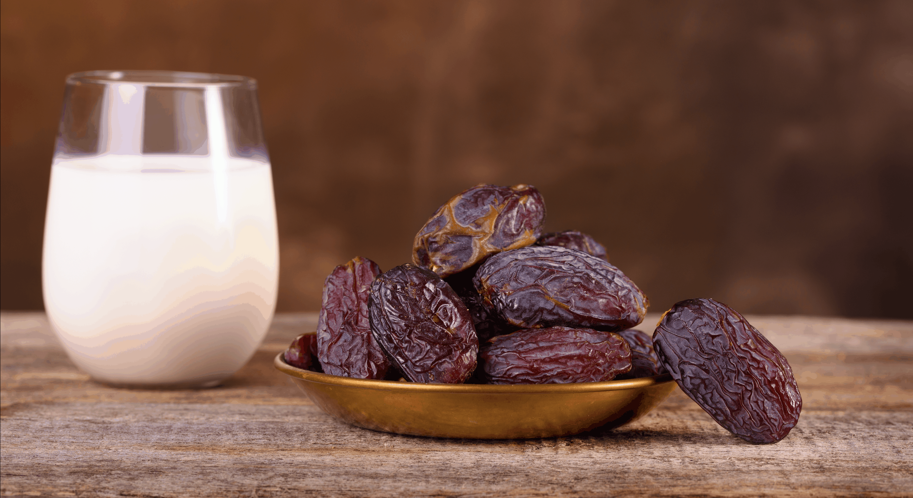 13 Proven Health Benefits Of Dates