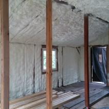 chalupska-ocieplenie-domu-drewnianego-09