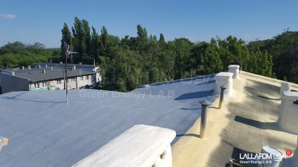 poli-si-roofing-system (1)